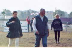 reco-lamotte2002-cso-ac-papa