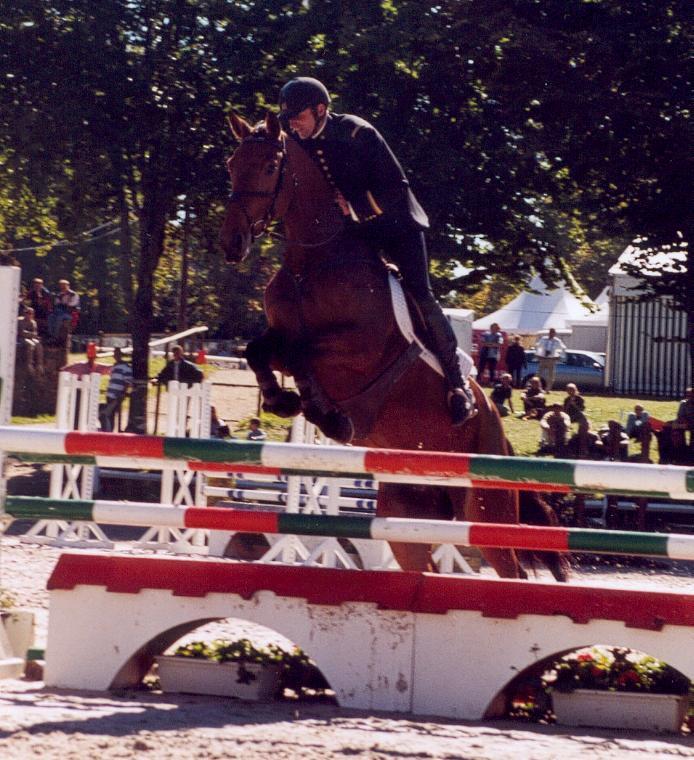 2002PompadourCso2