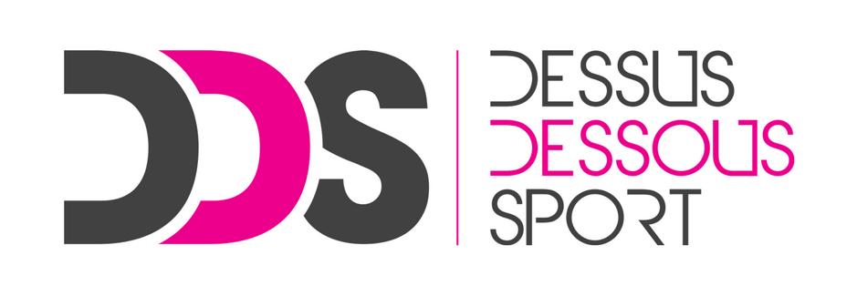 Dessus Dessous Sport : sous-vêtements sport