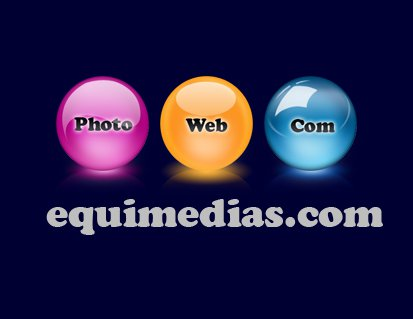 equimedias.com : ma communication