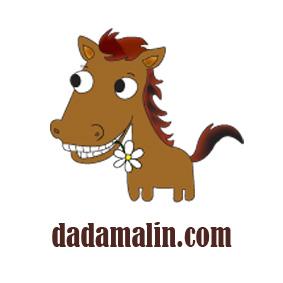 logo-dadamalin