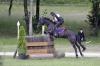 2013 Saumur CCE CC5ans A
